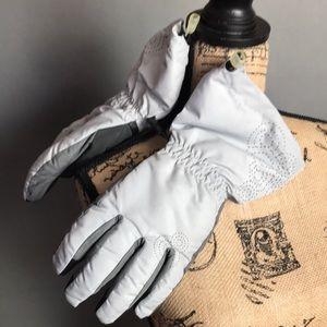 Mountain Hard Wear Ski Gloves